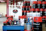 Midland agrandit son site de production en Suisse
