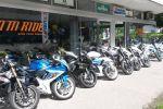 Portes ouvertes chez MMRide les 7 et 8 mai 2016 – Viens tester ta future moto !