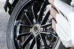 Essai de la MV Agusta Turismo Veloce 800 - Aussi véloce que son nom !