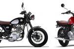 Portes ouvertes chez Tex-Motos – Essayez une Mash ou un Sym lors de ces journées !