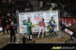 Supercross de Genève 2016 - Une compétition spectaculaire s'est déroulée ce week-end