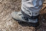 Essai des bottes TCX Track Evo Waterproof - Le Touring-Adventure par excellence