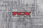 Bottes TCX - Focus sur les nouveautés 2017