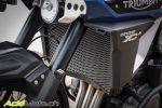 Essai Triumph Tiger Explorer 1200 2016 - Les versions XR, XRx, XRt, XC, XCx et XCt arrivent !