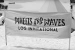 Vivez le festival Wheels and Waves de Biarritz en vidéo !