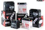 Entretien - Quelle batterie choisir après l'hiver ?