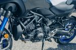 Yamaha NIKEN - La MWT-9 change de noms et sera bel et bien présentée à Milan