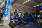 Michelin Pilot Performance - Le nouveau pneu qui remplace le Power Ultimate