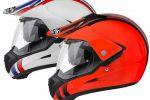 Essai du casque Airoh S5 - La bonne alternative qualité/prix