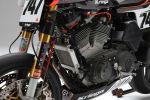 Buell BOTT XR1R Pikes Peak Bottpower – Pièce d'orfèvrerie à vendre