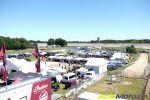Café Racer Festival 2017 - Un voyage dans le temps