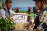 Distinguished Gentleman's Ride 2017 - La vidéo promotionnelle de la section neuchâteloise
