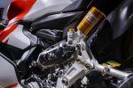 Ducati Superleggerra 1299 - Retour en photos sur la bombe