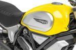 EICMA 2017 - Ducati Scrambler 1100 - Il y aura 3 versions