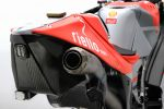 MotoGP – Ducati présente ses couleurs 2018