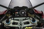 Essai Ducati Panigale V4 S - Nouvelle ère, nouvelle reine