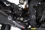 Essai Yamaha YZF-R1 GYTR – Une Superbike sur mesure