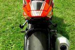 Une Suzuki GSX-R 1000 Yoshimura ? C'est possible chez MM Ride !