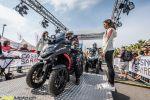 Hard Alpi Tour 2017: L'édition de tous les extrêmes!