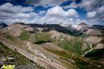 KTM Adventure Rally Bardonecchia - Trois jours de tout-terrain au guidon des nouvelles 1090R et 1290R Adventure