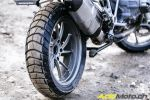Essai Metzeler Karoo Street - Le pneu tout-terrain aux capacités routières