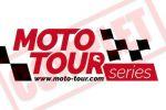 Moto-Tour Series 2018 - Tunisie J-2