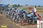 Orny Ring (VD) - Du Flat Track en veux-tu en voilà !