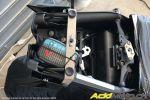 RaceAnalyse - Votre chrono et coach GPS Swiss Made