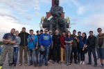 Sibérie Extrême: épisode 5