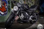 SV650 by MM Ride - La classe éco primée