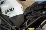 Essai Triumph Tiger 1200 XCa - La future reine ?