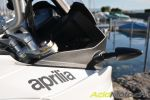 Aprilia Caponord 2013 - Une Italienne sportive à vocation touring
