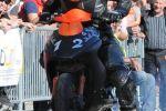 Course de côte de Verbois 2014 – Une édition historique