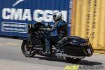 Essai Honda F6B – Vaisseau non furtif !