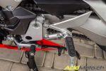 Honda VFR 800F 2014, le retour !