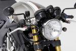 Café Racer Horex VR6 33 LTD - Une exclusivité made in Germany