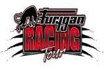 Furygan Racing Tour - Découvrez dans plusieurs villes, la nouvelle gamme Furygan