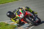 Promosport à Carole et Croix-en-Ternois – Les courses de Greg Monaya #2