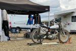Retour sur le 3ème Steel Trophy de dirt track organisé à Orny (VD) par la Swiss Dirt Track Association (SDTA)