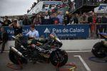 Coupe de France Promosport à Croix-en-Ternois – Adaptation en bonne voie pour Greg Monaya