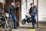 Nouveau Jean iXS Classic AR Clarkson