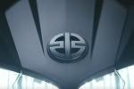 Kawasaki Z compresseur - Le second teaser est en ligne !
