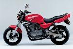 France – Il conduisait sa moto sans permis… depuis 28 ans !