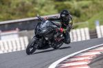 Kawasaki se projette vers l'avenir avec de courtes vidéos