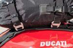Kriega US Drypack - La bagagerie universelle souple et étanche
