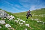 KTM 790 Adventure R Rally – Pour aller encore plus loin