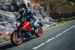Le marché moto 2020 continue sa route vers le record