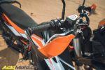 Essai KTM 790 Adventure R - Ses limites, c'est toi !