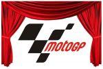 MotoGP - La valse des coloris 2020 va commencer