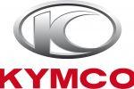 Kymco SuperNex - Une sportive pourrait être présentée à Milan